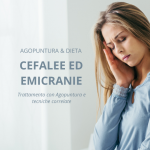 cefalee ed emicranie agopuntura dieta