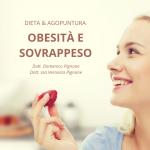 obesità e sovrappeso agopuntura dieta
